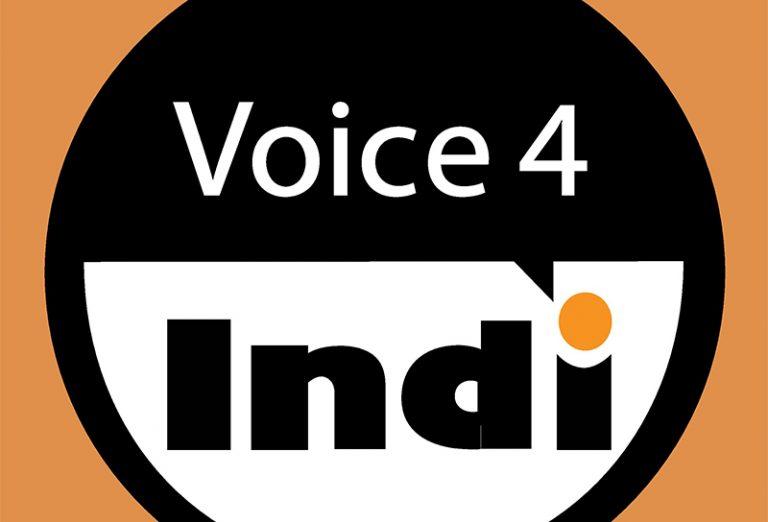 V4I-Report-thumbnail